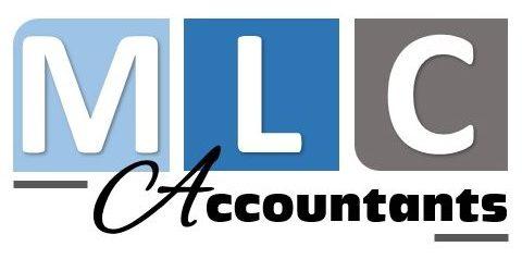 MLC Accountants